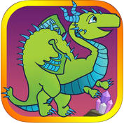 dragon caves - app development - Sarnia, Newmarket, London and Toronto